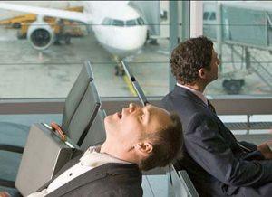 hosszú repülés visszérrel kezdeti szakaszban visszeres kezelés