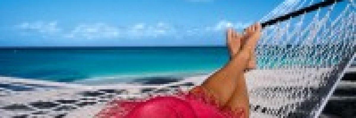 A holt-tenger előnyei a visszerek -