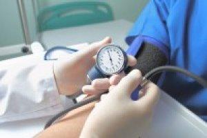 visszérbetegségek és thrombophlebitis
