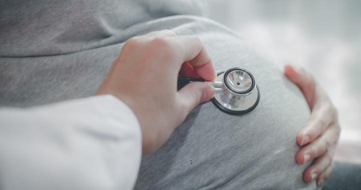 a varikózis veszélyes a terhes nők számára hibiszkusz és visszér