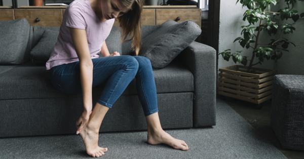 viselés a csípő terhesség alatt hogy a gyógyszerek hogyan kezelik a visszérbetegségeket