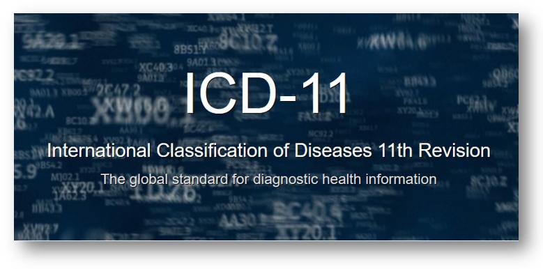 A visszérbetegségek ICD 10 kódjai hogyan lehet gyógyítani a visszér gesztenyével