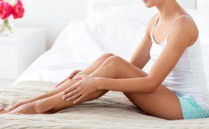 visszér korai stádiumú kezelés visszér a korai szakaszban tünetek