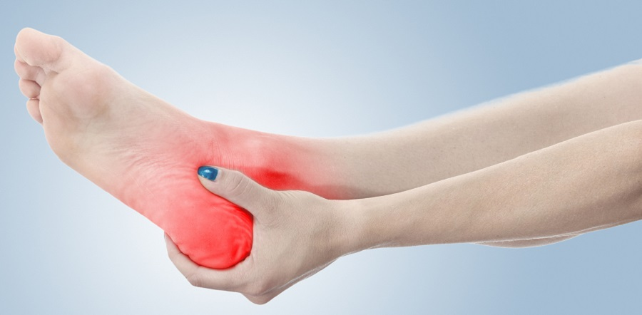 visszérfoltok a lábakon népi gyógymódok