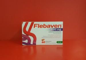 tabletta 1 visszér ellen hogyan kell kezelni a visszér megnagyobbodását