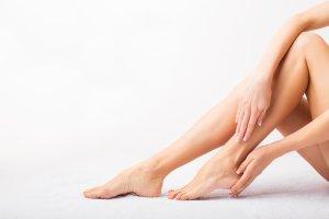 A krónikus prosztatitis vezet