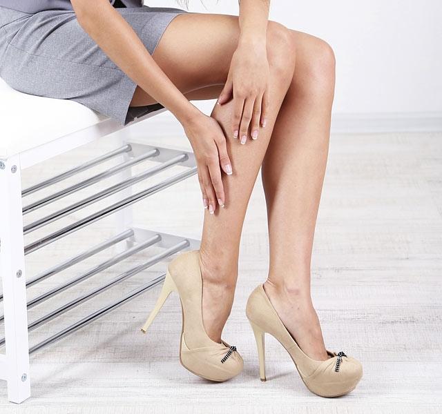 első szerek a visszér ellen visszér a lábakon műtéti kezelés