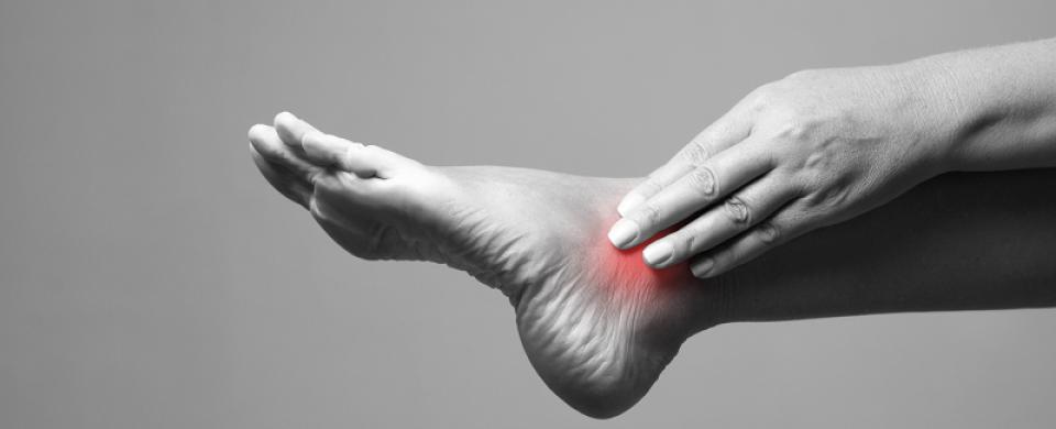 a lábak varikózisának lézeres kezelése milyen alkalmasságot válasszon a visszér ellen