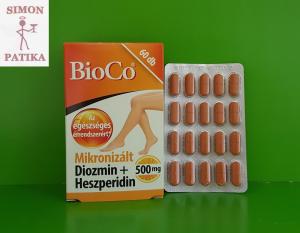 blagoveshchensk visszér kezelés a lábak duzzanata visszeres okok és kezelés