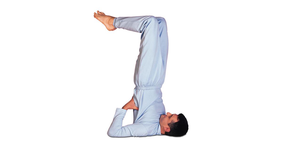 jóga visszér mudras hogyan kell kezelni a visszér megnagyobbodását