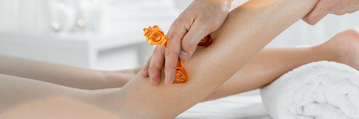 gyógyszerek kenőcs a visszerek a lábakon nyálkahártya visszérrel