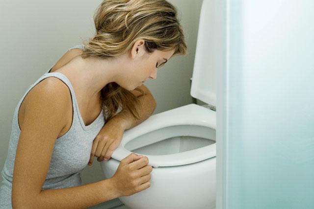 hogyan kezdődik a varikózis a terhes nőknél
