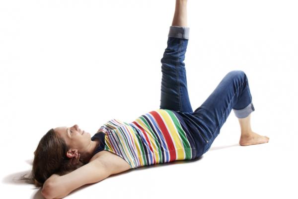 hogyan lehet eltávolítani a visszerek a csípőn