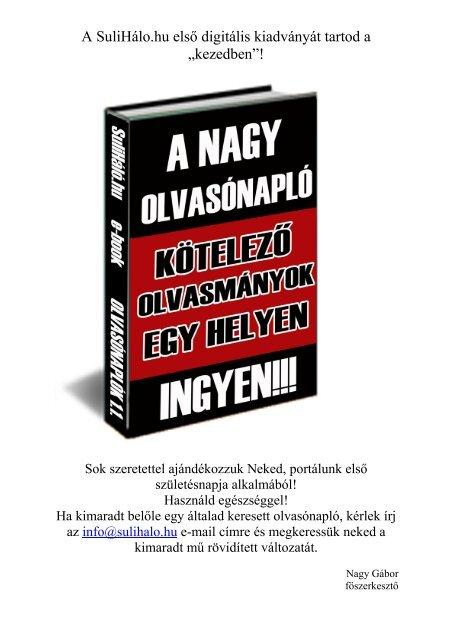 Kashpirovsky gyógyítja a visszéreket - Hogyan lehet gyógyítani a kezdő visszéreket, Fekete áfonya
