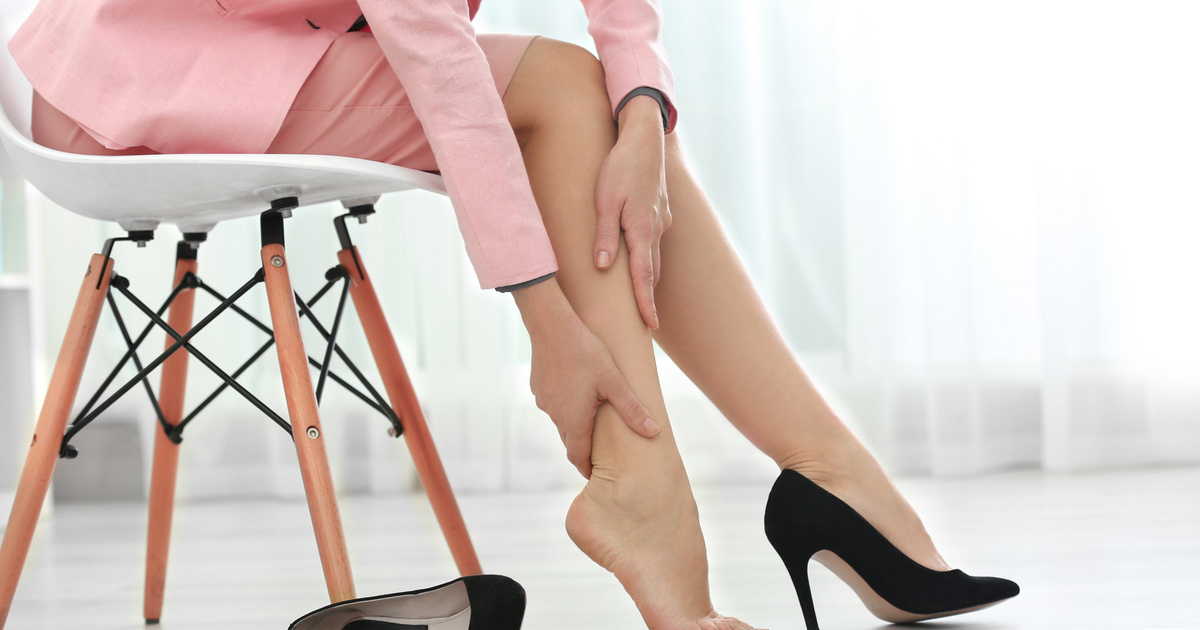 az alsó végtagok visszérai kezelést okoznak megszabadulni a visszerektől a lábakon