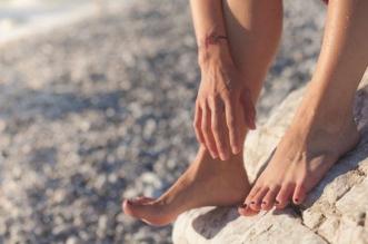 visszér a kar alatti tünetek lábdagadás visszeres műtét után