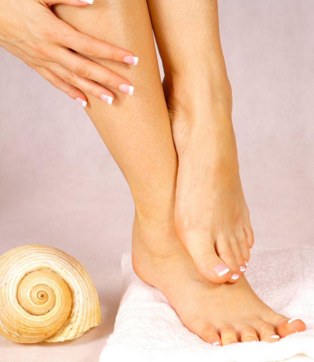 kezelési módszerek visszerek a lábakban