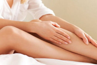 mi a visszér fő terápiája a fájdalmat enyhítő gyógyszerek a visszerekkel