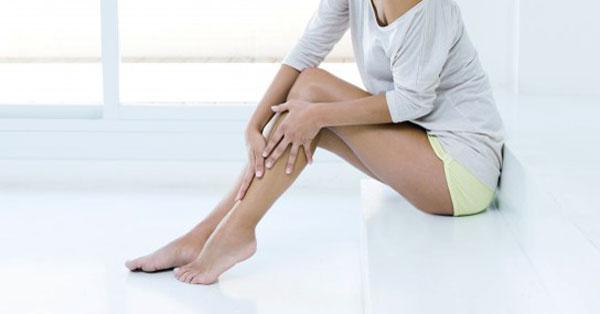 hidrogén-peroxid vélemények a lábak varikózisáról