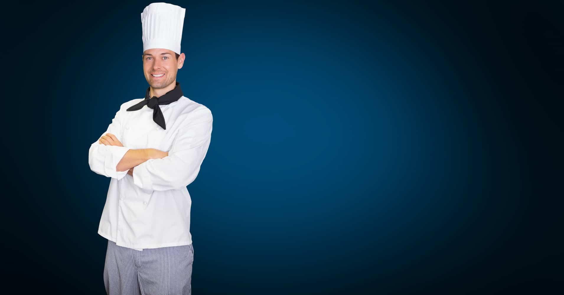 szakács és visszér vétele