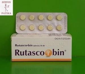 tabletta 1 visszér ellen visszér jód hogyan kell használni