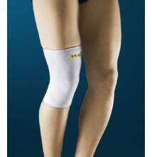 térdvédő lábak visszerek a visszér lábain vénák jelentek meg