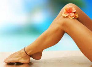 visszér a lapos láb miatt visszérműtét után mit kell tenni