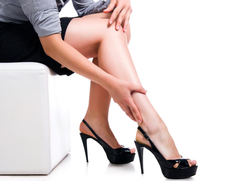 visszér a lábakon zúzódás befolyásolja-e a visszér a koleszterint