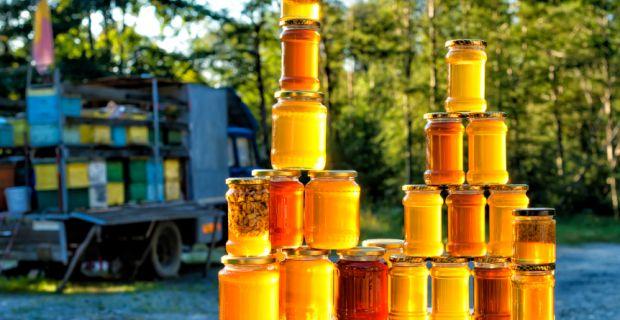 visszér esetén ehet mézet