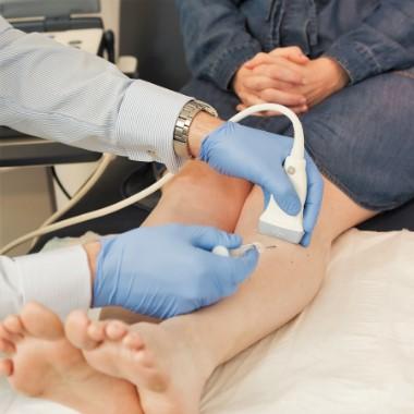 visszér kezelése vásárlás a lábak varikózisának szövődményei
