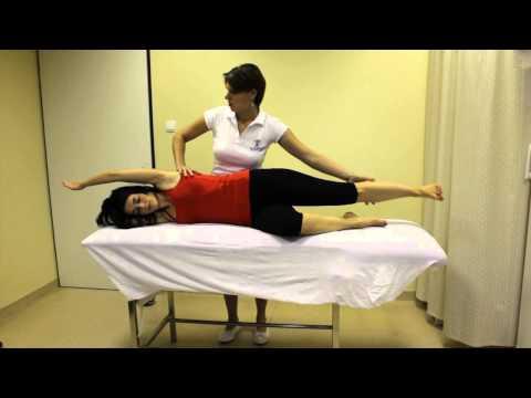test mezoterápia és visszér edzés visszerek