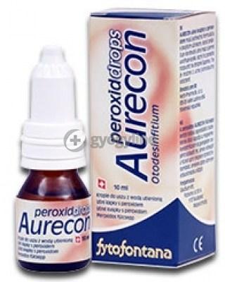 visszér-peroxid