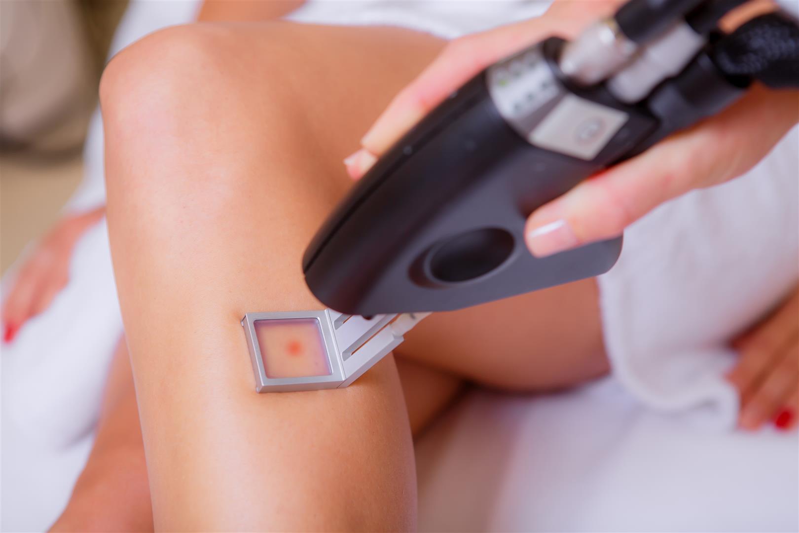 visszér kezelése lézeres szevasztopol visszeres vérzés terhesség alatt