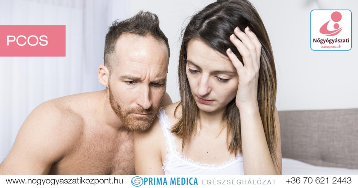 a kismedence visszérje a férfiak kezelésében acetilszalicilsav visszér ellen