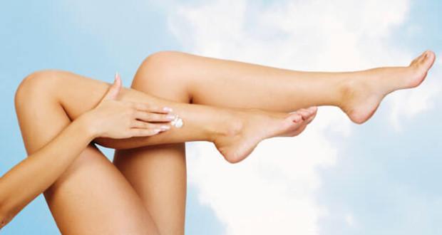 kiálló vénák a visszér lábain étrend-kiegészítők tromboflebitis és visszér ellen