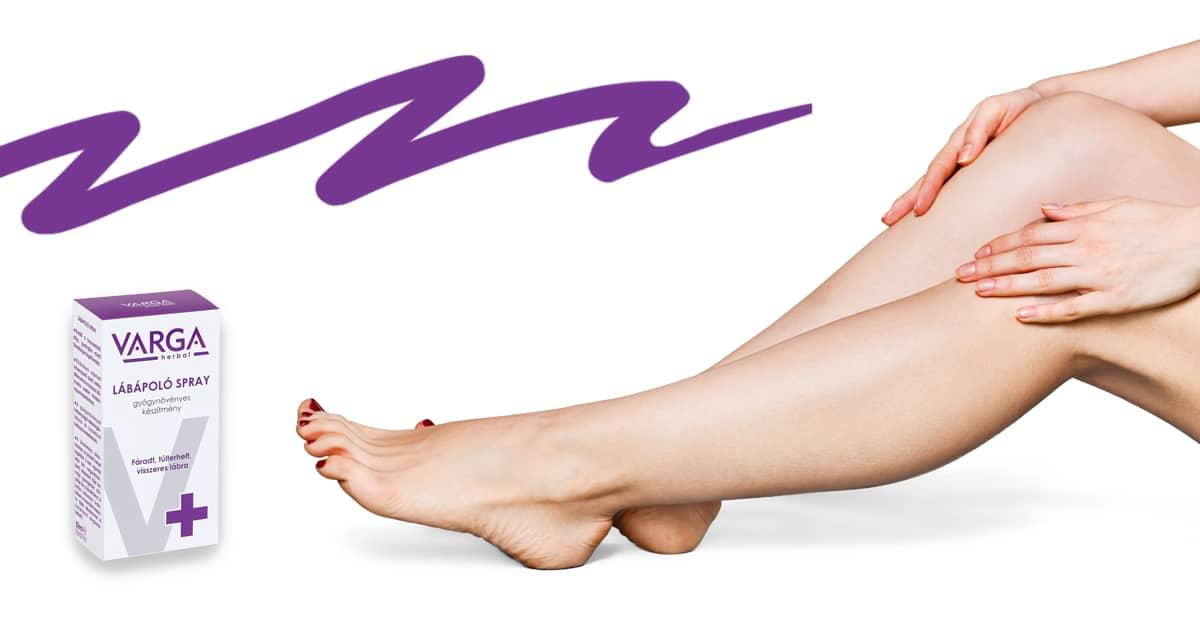 visszér kezelése alternatív kezelési módszerek visszér a lábakon viszket, mit kell tenni