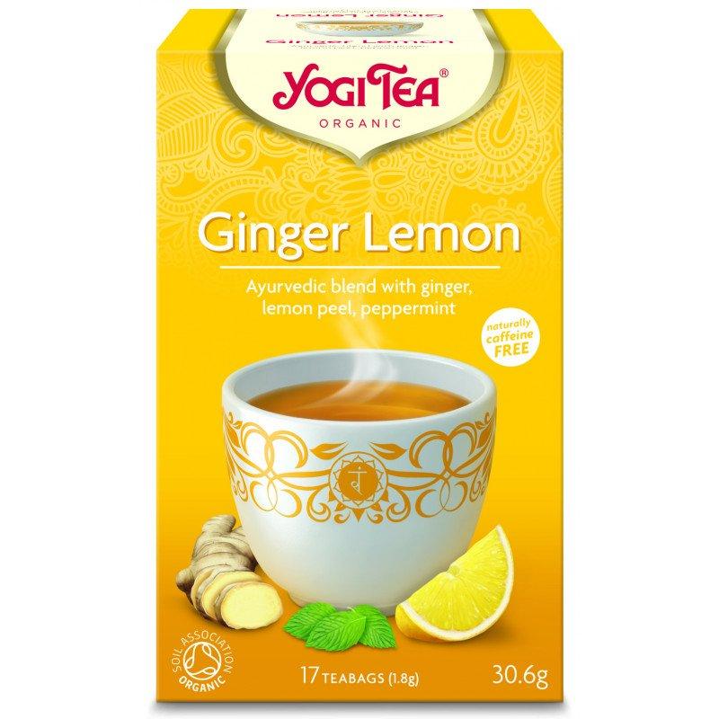 tea visszér 6