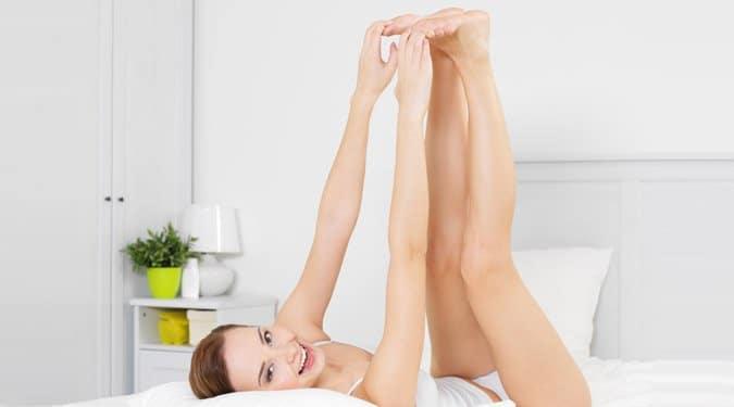 a varikózis kezelése a lábakon a kvóta szerint