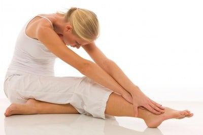 visszér pszichológiai okok visszeres repedéses fájdalom