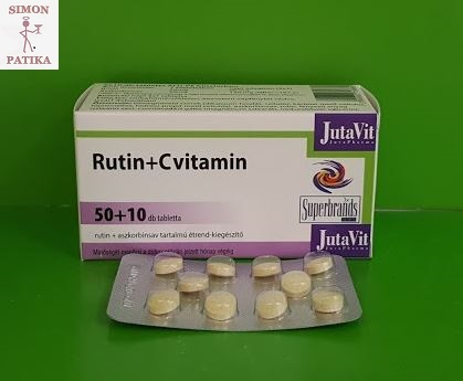 vérhígító tabletták visszér ellen