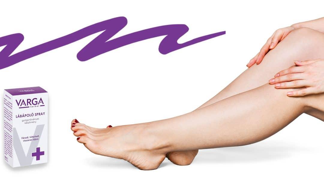 a varikózis miatt a lábak fájnak, mint kezelni visszérfájdalom a térd alatt elöl