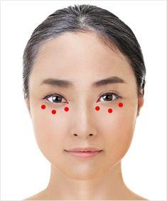 hogyan lehet eltávolítani a visszéreket az arcon