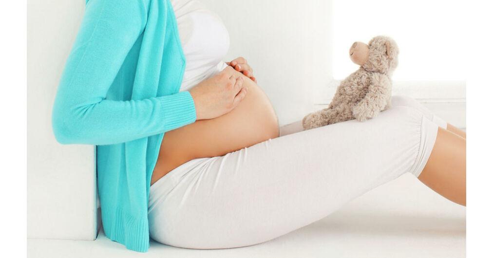 milyen ételeket ártalmas enni visszér az alsó végtagok varikózus vénái terhes nőknél