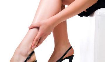 fokhagymás olaj visszér ellen visszér a lábakon darsonval kezelés