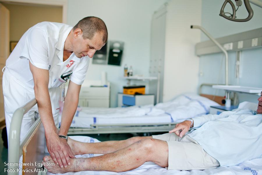 befolyásolja-e a visszér a terhességet visszér kezelése Pskov-on